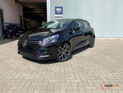Renault Clio Cool&Sound#2 TCe 90