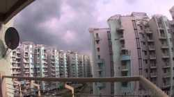 2BHK FLAT OMAXE HEIGHTS FOR SALE IN SONIPAT 9958811881