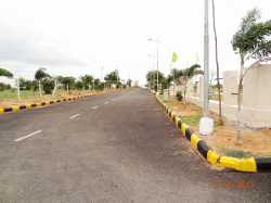 The best option to invest at Shadnagar greater Hyderabad