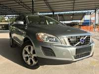 Volvo XC60 2.0 T (A) LOWEST PRICE