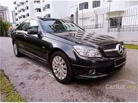 2013 Mercedes Benz c250 1.8-auto -free warranty and tinted