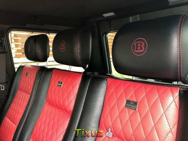 Mercedes-Benz AMG 2015 ₦55,000,000 for sale