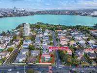 Milford - Unbeatable Location & Opportunity