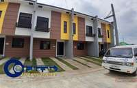 HOUSE AND LOT FOR SALE - Villa Belissa in San Jose Del Monte Bulacan Rent to own