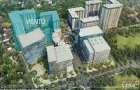 Viento at Cerca | Check out how better the monthly i can offer for this unit!