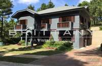 Fully-Furnished Elegant Home at Crosswinds, Tagaytay