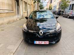 Renault Clio 1.2i Authentique