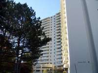 The Argosy Apartments For Rent - 2170 Sherobee Rd, Mississauga, On L5a 3p8 With 3 Floorplans