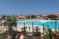 Apartment for sale in Los Almendros - Madroñal De Fañabe, Adeje, Tenerife, Canary Islands, Spain