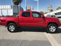 Toyota Tacoma 2015 4.0 Trd Sport 4x4 At
